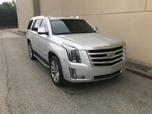 2016_Cadillac_Escalade_Luxury Collection_ Austin TX