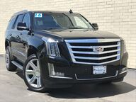2016 Cadillac Escalade Luxury Collection Chicago IL