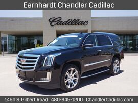 2016_Cadillac_Escalade_Luxury Collection_ Phoenix AZ