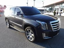 2016_Cadillac_Escalade_Luxury_ Manchester MD