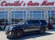 2016 Cadillac Escalade Platinum Grand Junction CO
