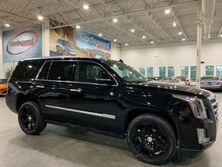 Cadillac Escalade Premium Collection 2016