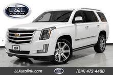 2016_Cadillac_Escalade_Premium Collection_ Lewisville TX
