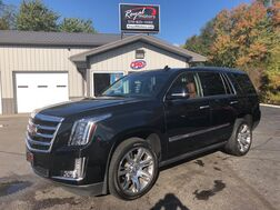 2016_Cadillac_Escalade_Premium Collection_ Middlebury IN