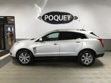2016_Cadillac_SRX_Luxury Collection_ Golden Valley MN