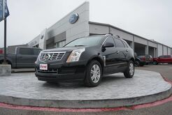 2016_Cadillac_SRX_Luxury Collection_ Rio Grande City TX