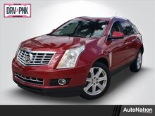 2016_Cadillac_SRX_Performance Collection_ Pembroke Pines FL