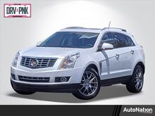2016_Cadillac_SRX_Performance Collection_ Sanford FL