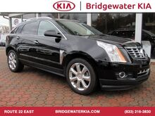 2016_Cadillac_SRX_Premium Collection AWD, Driver Assist Package, Adaptive Cruise Control, Navigation, Rear-View Camera, Bose Surround Sound, Heated/Ventilated Leather Seats, Panorama Sunroof, 20-Inch Alloy Wheels,_ Bridgewater NJ