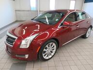 2016 Cadillac XTS Luxury Collection Alexandria MN