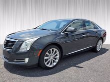 2016_Cadillac_XTS_Luxury Collection_ Columbus GA