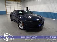 2016_Chevrolet_Camaro_1LT_ Newhall IA