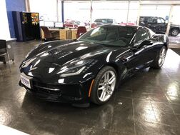 2016_Chevrolet_Corvette_Z51 1LT 7-Speed_ Cleveland OH