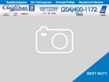 Chevrolet Cruze * LT Sedan * BLUETOOTH * REAR CAMERA * 2016