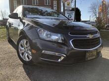 2016_Chevrolet_Cruze_2LT-$36wk-Backup-Cruise-PowrWndws-PowrLcks-MYLINK_ London ON