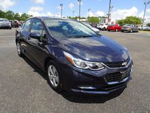 2016_Chevrolet_Cruze_LS Auto 4dr Sedan w/1SB_ Enterprise AL