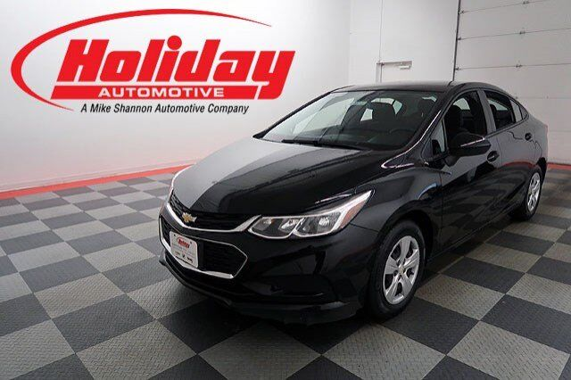 Holiday Auto Fond Du Lac >> Certified Used Cars Fond Du Lac Wi Holiday Automotive