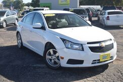 2016_Chevrolet_Cruze Limited_1LT Auto_ Houston TX