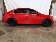 2016_Chevrolet_Cruze Limited_1LT Auto_ Middletown OH