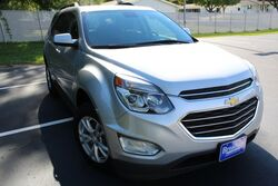 Chevrolet Equinox LT Green Bay WI