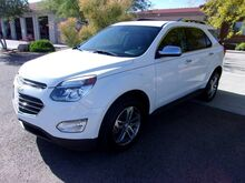 2016_Chevrolet_Equinox_LTZ_ Apache Junction AZ