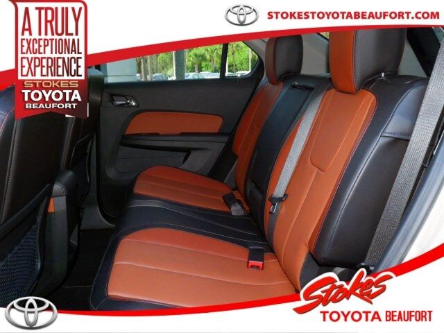 Stokes Brown Toyota Cars For Sale At Stokes Honda Cars Of