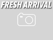 2016_Chevrolet_Impala_LTZ_ Mission TX