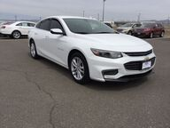 2016 Chevrolet Malibu LT Grand Junction CO