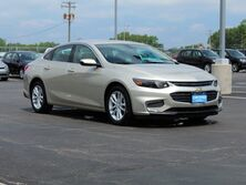 Chevrolet Malibu LT Green Bay WI