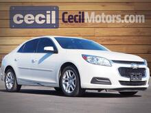 2016_Chevrolet_Malibu Limited__  TX