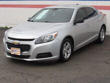 2016_Chevrolet_Malibu Limited_FL_ Dallas TX