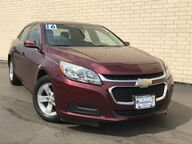 2016 Chevrolet Malibu Limited LT Chicago IL