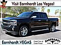 2016 Chevrolet Silverado 1500 High Country Video