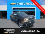 2016 Chevrolet Silverado 1500 High Country Swansboro NC