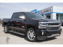 2016_Chevrolet_Silverado 1500_High Country_