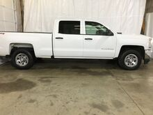 2016_Chevrolet_Silverado 1500_LS Crew Cab Long Box 4WD_ Middletown OH