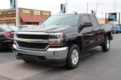 2016_Chevrolet_Silverado 1500_LT_ Fort Wayne Auburn and Kendallville IN