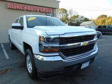 Chevrolet Silverado 1500 LT Patchogue NY