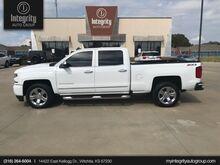 2016_Chevrolet_Silverado 1500_LTZ_ Wichita KS