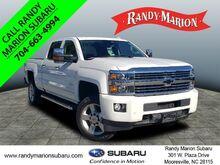 2016_Chevrolet_Silverado 2500HD_High Country_  NC