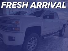 2016_Chevrolet_Silverado 2500HD_High Country_ Brownsville TX