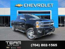 2016_Chevrolet_Silverado 2500HD_High Country_ Swansboro NC