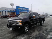 2016_Chevrolet_Silverado 2500HD_High Country_ Viroqua WI