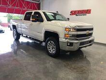 2016_Chevrolet_Silverado 2500HD_LT_ Central and North AL