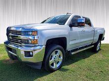 2016_Chevrolet_Silverado 2500HD_LTZ_ Columbus GA