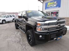 2016_Chevrolet_Silverado 2500HD_LTZ High Country_ Fort Dodge IA