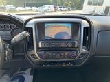 2016 Chevrolet Silverado 2500HD LTZ High Point NC