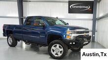 2016_Chevrolet_Silverado 2500HD_Work Truck_ Dallas TX
