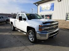 2016_Chevrolet_Silverado 2500HD_Work Truck Double Cab 4WD_ Fort Dodge IA