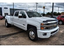 2016_Chevrolet_Silverado 3500HD_High Country_ Amarillo TX